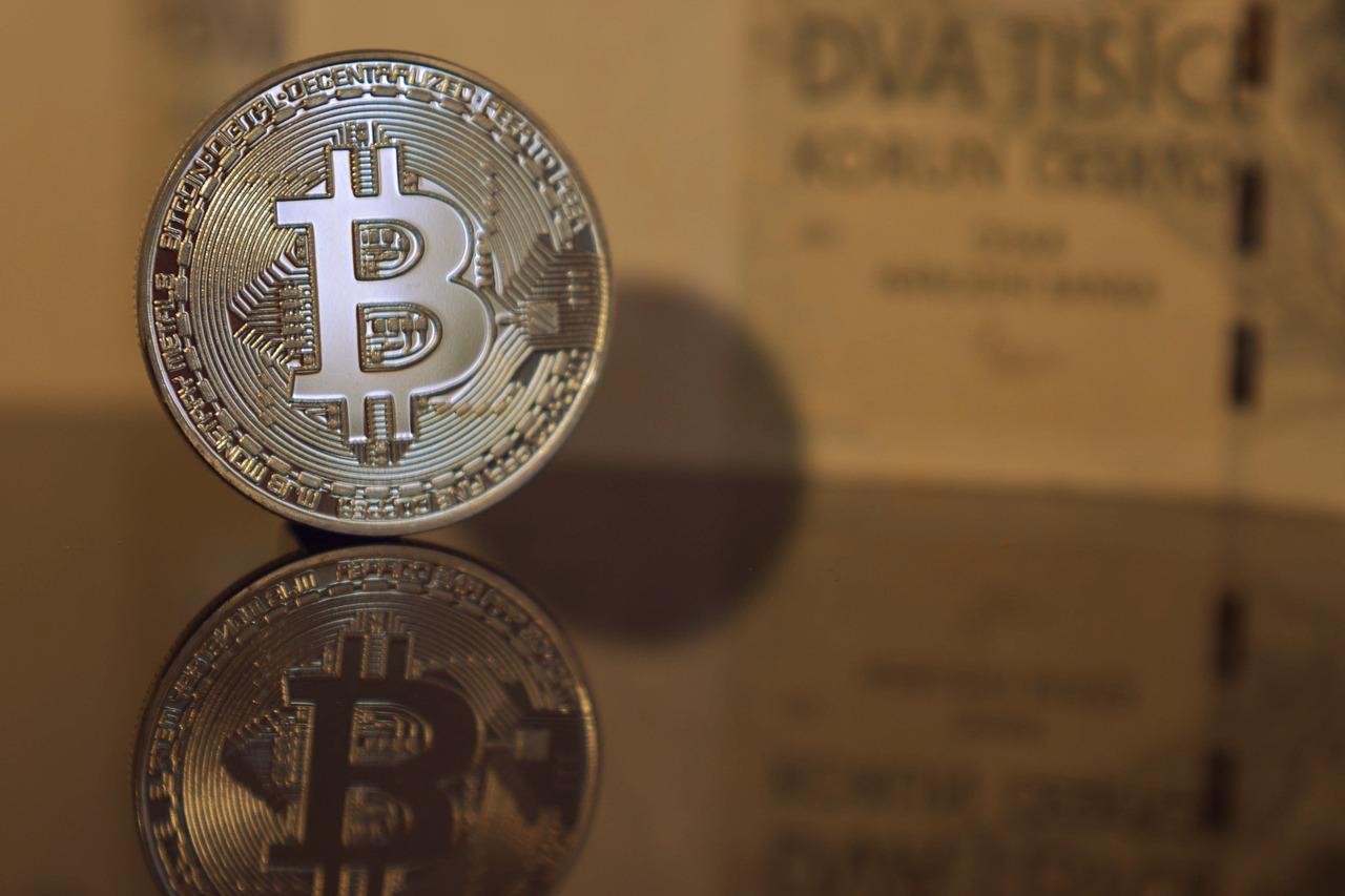 Le minage du Bitcoin va-t-il remplacer la publicité sur les sites web ?