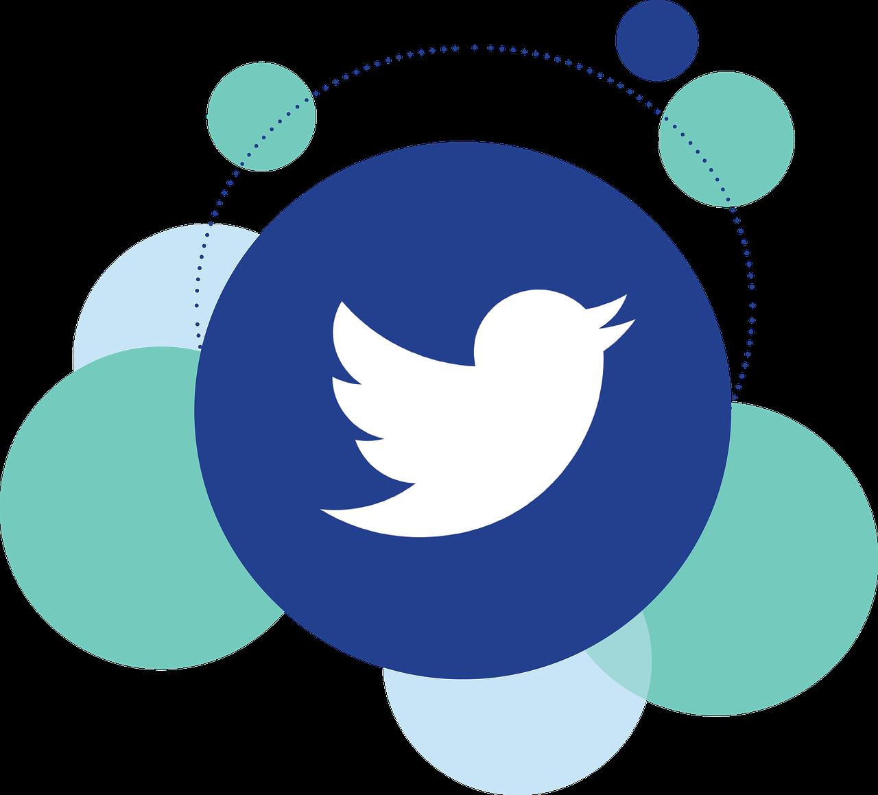 Twitter passe à 280 caractères !