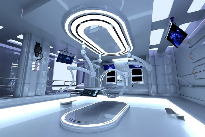 Un état des lieux sur la cryogénisation