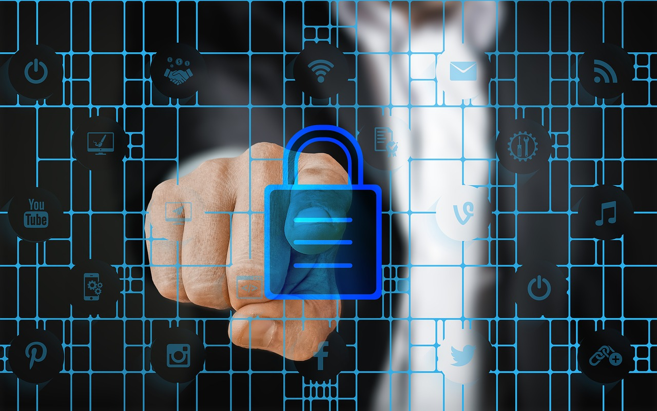 Comment lutter contre le piratage informatique ?